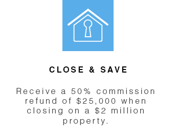 Philosophy - At Equity Realty, our buyers and sellers save money, while we make less.  Ask us how.